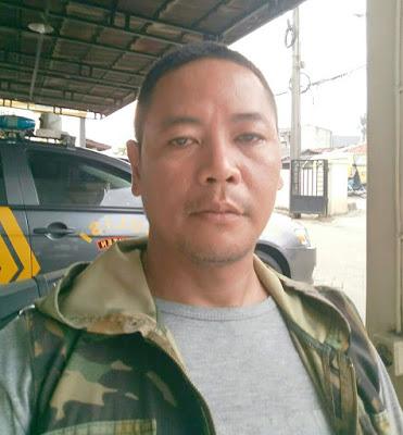 Ulasan Dari Advokat Indonesia Tentang Kasus MH Mapolsek Tigaraksa Kab. Tangerang