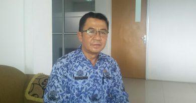 Koperasi Korban Bus Maut Tanjakan Emen, Membebaskan Hutang Piutang Korban Meninggal