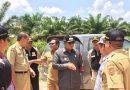 Bupati Kobar Prioritaskan Pembangunan Jalan Desa di Daerah Pelosok