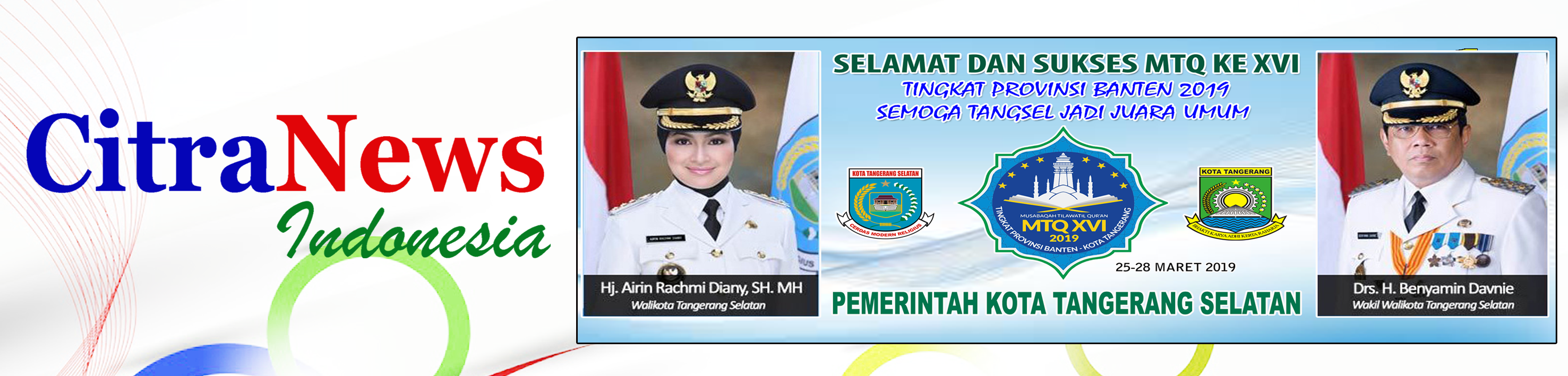 CITRANEWS INDONESIA