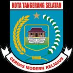 Daftar OPD Se-Kota Tangerang Selatan