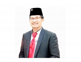 Sefianus Zai : Perlakuan Manajemen Perusahaan Kepada Buruh Di Riau Tidak Manusiawi