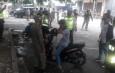 Masih Pandemi Covid-19, Polda Banten bersama Forkopimda Terus Lakukan Operasi Yustisi