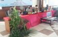 Musrenbang Via Zoom Meeting Di Kelurahan Cawang,Dibuka Camat Kramatjati