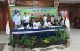 Musrenbang Via Zoom Meeting Di Kelurahan Dukuh Dibuka Wakil Walkot Jaktim