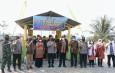 Kampung Tangguh, Harapan Dari Desa Untuk Hadapi Pandemi