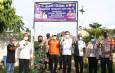 Wabup Tangerang Resmikan Kantor PT. LKM AKR Cabang Balaraja
