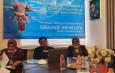Gelar Munas Pertama, Ketua Srikandi TP Sriwijaya Optimis Kembangkan Organisasi