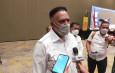 Gelar Simposium Nasional, SKSG UI : Persoalan Papua Bukan Hanya Dana Otsus